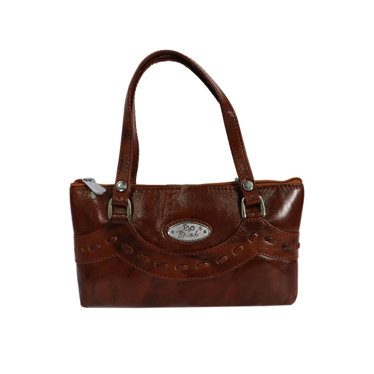 Classy handbag for women