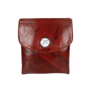 Classy sling bag for women/girls