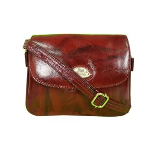 Classy sling bag for women