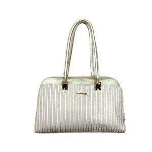 Rich look Branded Handbags