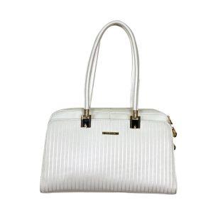 Rich Branded look Handbags