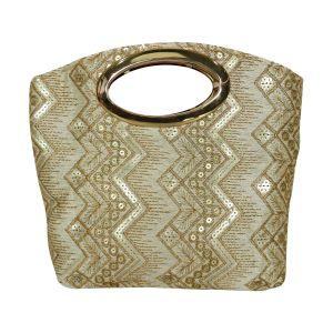 Party Handheld Bag For Girls/Women