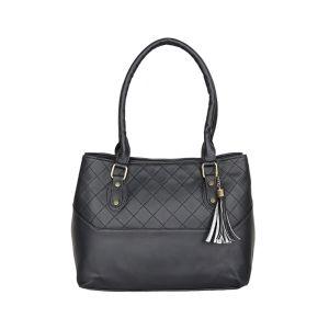 Lelys Stylish Hand Bag Combo