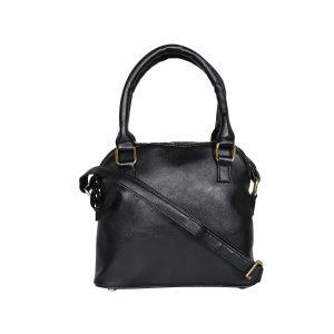 Lelys Stylish Diva Sling Bag