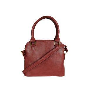Lelys Stylish Diva Sling Bags