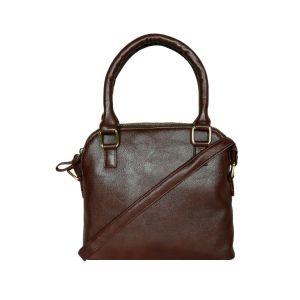 Lelys Stylish Sling Bag
