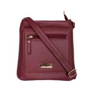 Lely's High Stylish Sling Bag