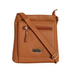 Lely's Quality Stylish Sling Bag