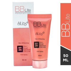 BBLite – All In One Premium Skin Cream-50ml