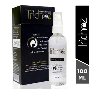 Trichoz Intensive Hair Serum-100ml