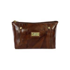 Solid pattern designer sling bag  for women/girls