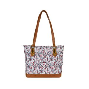 Women's Stylish Hand Bag