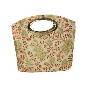 Ethnic Party Handheld Bag For Women