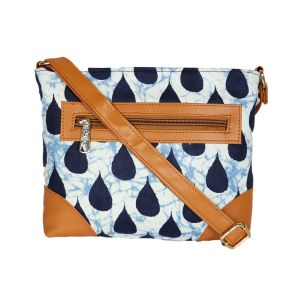 Lelys stylish And Trendy Sling Bag For Office
