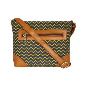Lelys stylish And Trendy Sling Bag For Woman