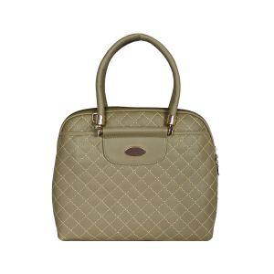 Lelys  Zip Closure Hand Bag