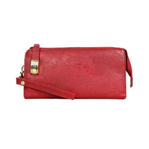 Women's Stylish Wallets