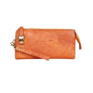 Women's Stylish Wallet