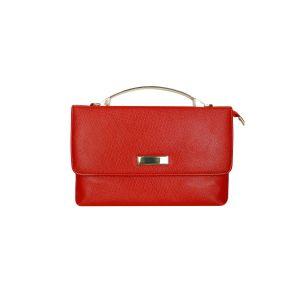 Women's Style  Sling Bag