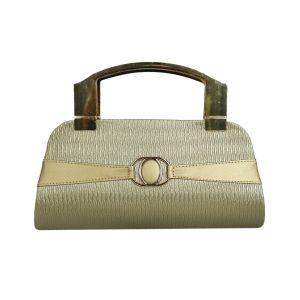Women's Fancy Sling Bag