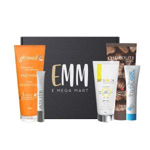 Ideal Skincare Kit for Hyperpigmentation & Uneven Skin Tone