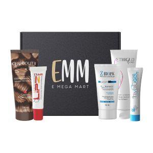 Skincare Regimen Kit