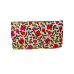 Ethnic clutch for Women/girls for function