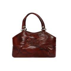 Designer Pure leather bag - women/girls