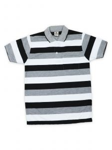 Men's Polo T.Shirt